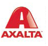 Axalta - Percotop Architectural Coatings