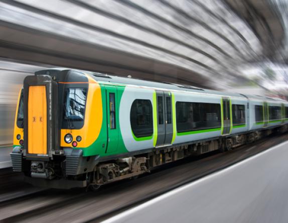 rail-coatings-3