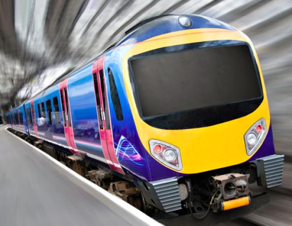 rail-coatings-4