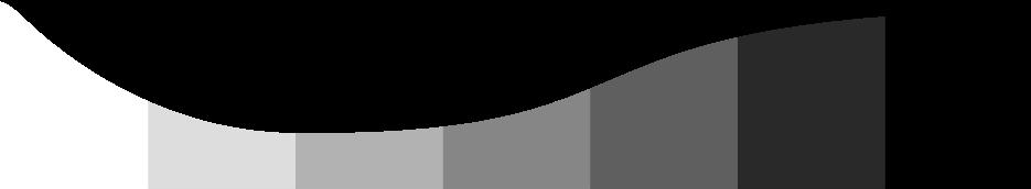 colour-chart-white-to-black