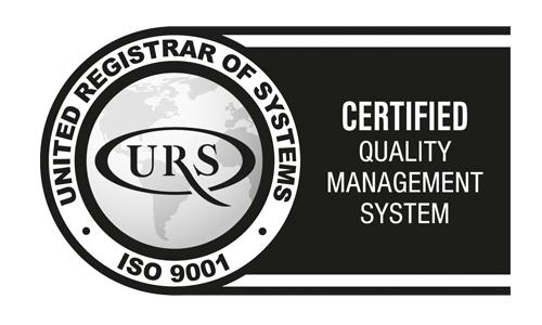 quality-systems-1