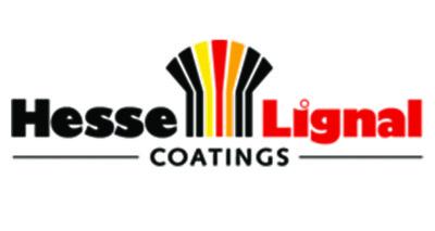 Hess logo CP