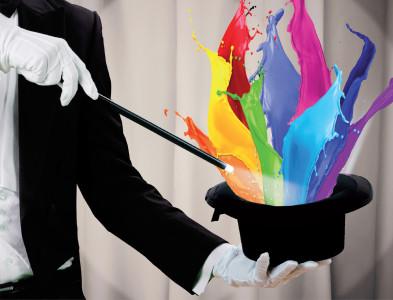Flyer_Hesse_fantastisch_Color_saris.indd