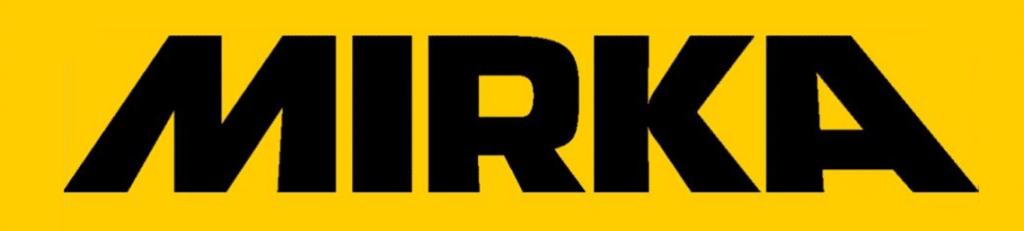 mirka-1-1140x580