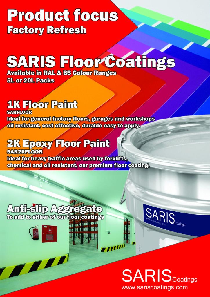 Floor Coatings 2019_hr